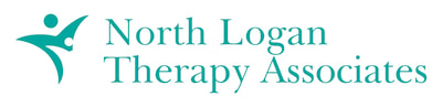 NORTH LOGAN THERAPY ASSOCIATES